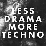 Tech House July 7th 17