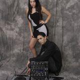 Bkdj Paramount - Techno Hard Techno Mix 2013