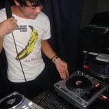 R&R mix