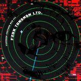 FZBX TRNSMSN LTD by Michael Flavor