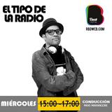 EL TIPO DE LA RADIO 05-06-19