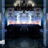 Crystal Lounge 009