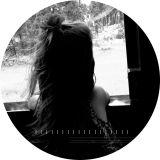dj live set hibrid 3 (onoffmusic)