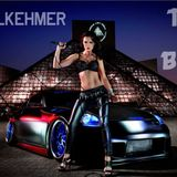 Dalkehmer - This Is Bass #02