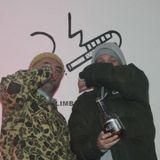 Limbo Radio: acidhousedeathsquad w/ Tom Boogizm 17th February 2019