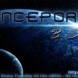 Destiny One - Tranceporting Radio Show Episode 001 Trance Radio FM http://tranceradio.fm/