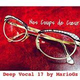 Deep Vocal 17 by MarioGz