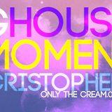 DJ set Cristopher 0014 Ghouse Moment