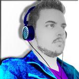 DJ Andersound - Zed's Dead Mix