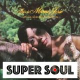 SuperSoul 6