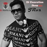 DJ Conection Show 59 - Podcast