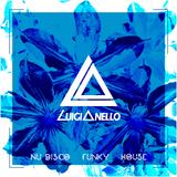 Luigi Anello | Nu Disco / Funky / House