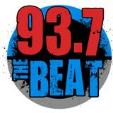 93.7 The Beat Christmas Wknd Mixshow (Htown Mix)