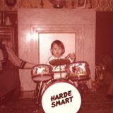 Harde Smart DJset Nationale Feestdagspecial - 21.07.2019