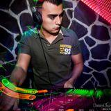 ELECTRO MIX - OCTOBER 2012 - DJ JAVIER