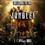 Mixtape N°10 - Welcome to the jungle