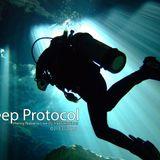 Deep Protocol- Henry Navarro live dj broadcast (01/11/13)