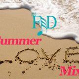 Summer Love Mix
