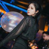 Việt Mix - Vol.35 - | Vocal Nữ | - Độ Ta Không Độ Nàng ! - Phật Ở Trên Cao Có Thấu !