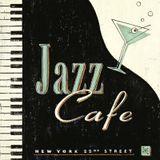 Avenida Jazz & Lounge # 411 Café Del Mar Insp. - 02092018