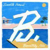 Smooth Pursuit (bimonthly mix #3)