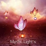 Mystic Light´s