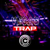 Vegas Trap