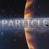 PARTICLEMIX052