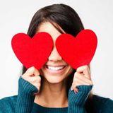 Refresh con @Yediht <3 #Tres sustancias que hay en tu cerebro cuando te enamoras..viernes mayo'4'18