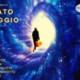 AP_Paolo Andreetto - TRANCEnDANCE 145 - Volta Electronic Trance