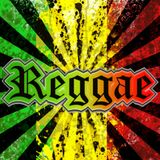 Too Much Gun A Burst - Roots Reggae Mix