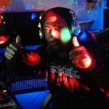 Dr. FUNK LIVE ON SOUL LEGENDS RADIO SATURDAY 2ND JULY 2016