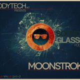 Moonstroke @ Sound Glasses Events [05.11.2013]