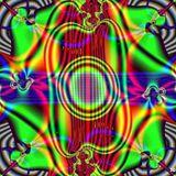77 Minutes of Pounding Acid Techno
