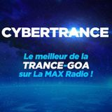 Cyber Trance 28_10_2017 (Part 2/2)