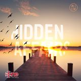 ++ HIDDEN AFFAIRS | mixtape 1707 ++