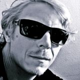 Filibration - Classic Jungle Set - Gastmix für Trommel & Bass