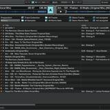 Rob Maynard - all Fresh music show on LocoLDN.com 26-1-17 #DirtyDjs