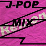J-Pop Mix 7
