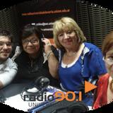 Nuestra Ciudad en la Radio PRG 13 - 27/08/2015