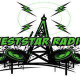 West Star Club 9 ( Thanks Giving Show)