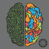 The Outsider Bipolar Mix - January 2014