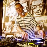 LOBBY Bar_funky&disco live mix