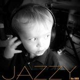 Jazzy DBR