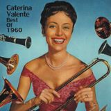 Caterina Valente - The Best of 1960