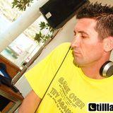House Set 2012 - 2 By DJ SELCUK BAYSAL