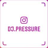 Pressure - Human Traffic Vol.422