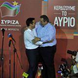 albist @ NEWS 24/7 FM88,6 [16/10/18]: Tα αδιέξοδα της συγκυβέρνησης ΣΥΡΙΖΑ - ΑΝΕΛ