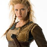 Ytee- Lagertha- Free Download