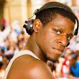 DJ Razor Present The Midnight Meltdown Show On 97.5 Kemet FM Friday 13.6.2014